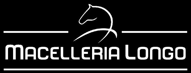 Macelleria Longo Gravina di Catania Logo Header